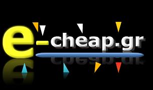 e-cheap.gr